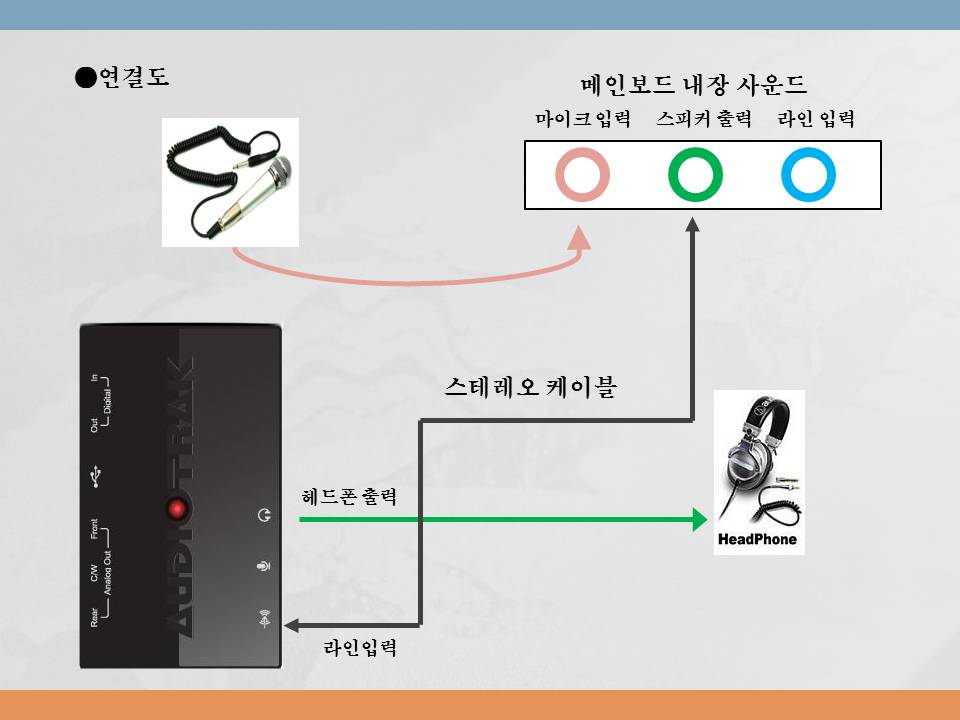 방송채팅 설정법(XP).jpg